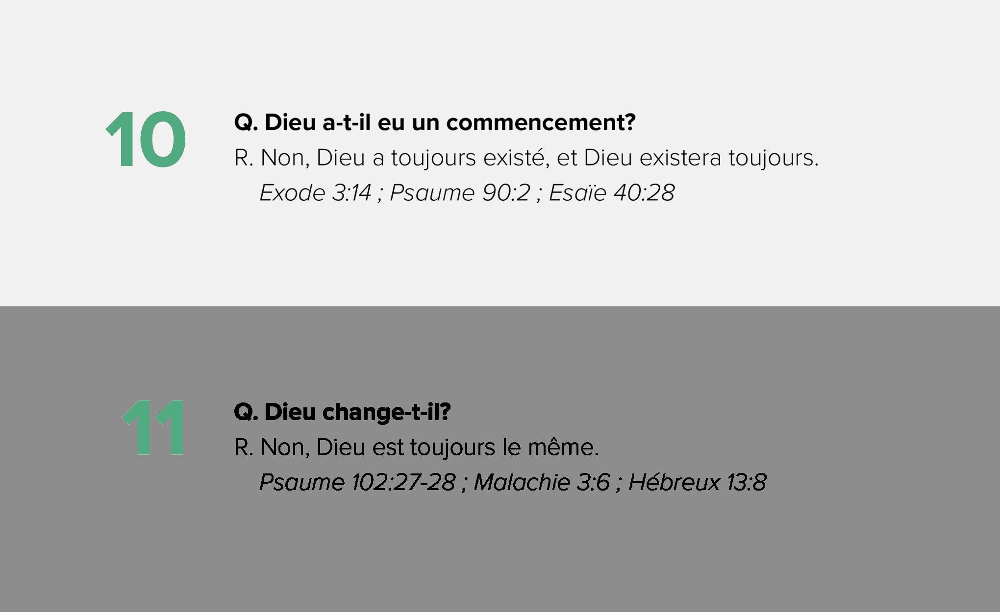 Q&A_10-11F