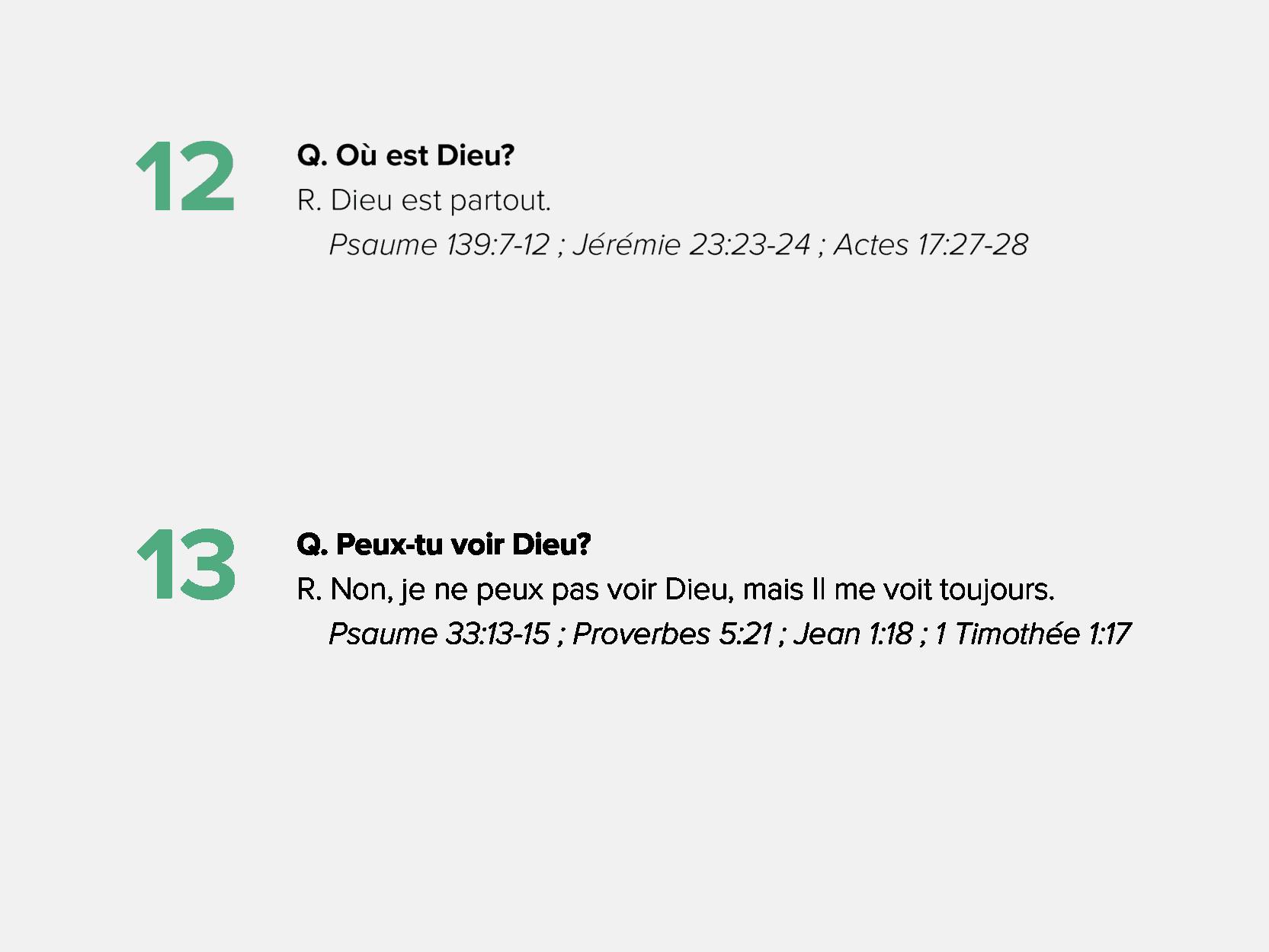 Q&A_12-13F