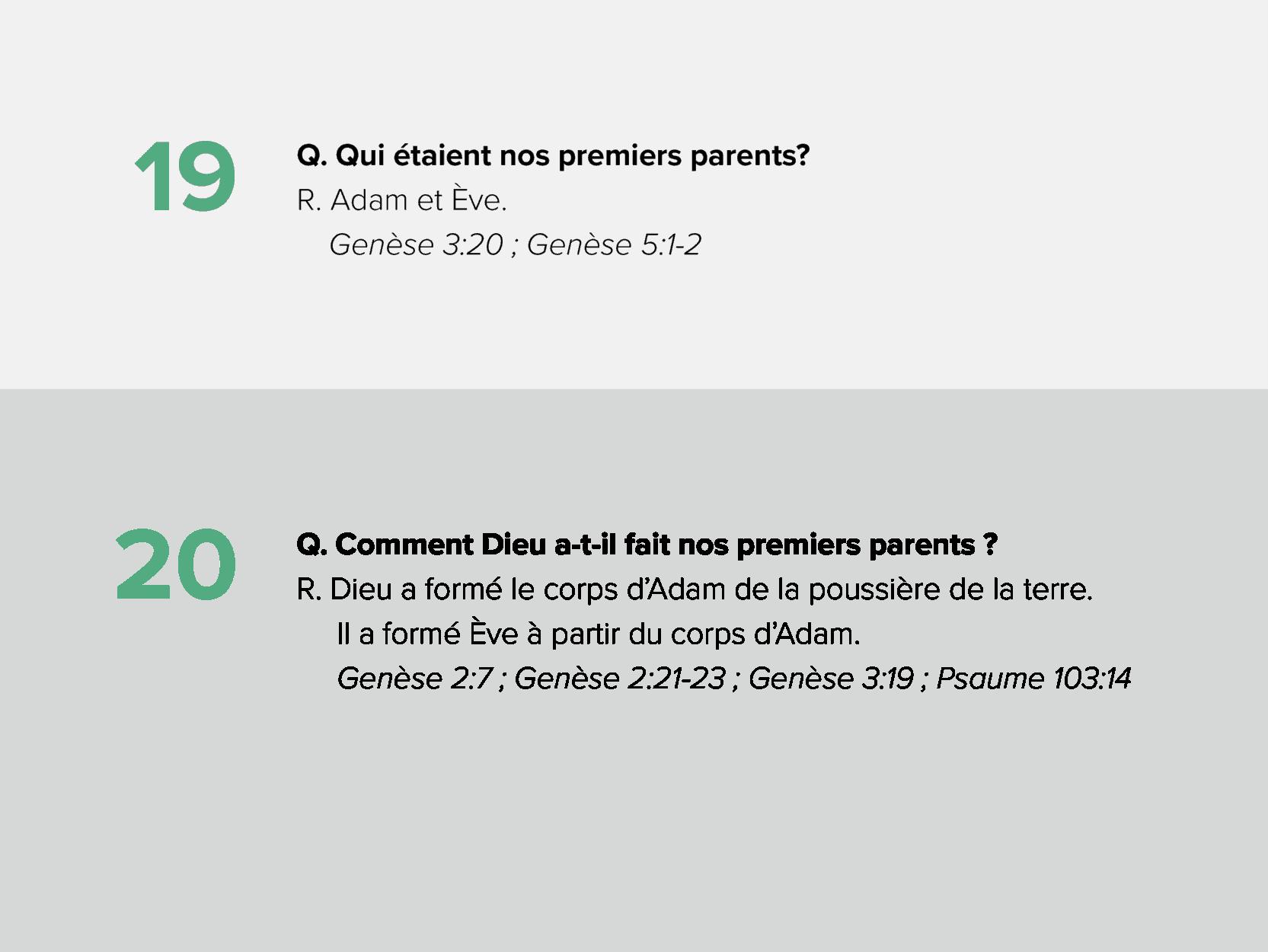 Q&A_19-20F