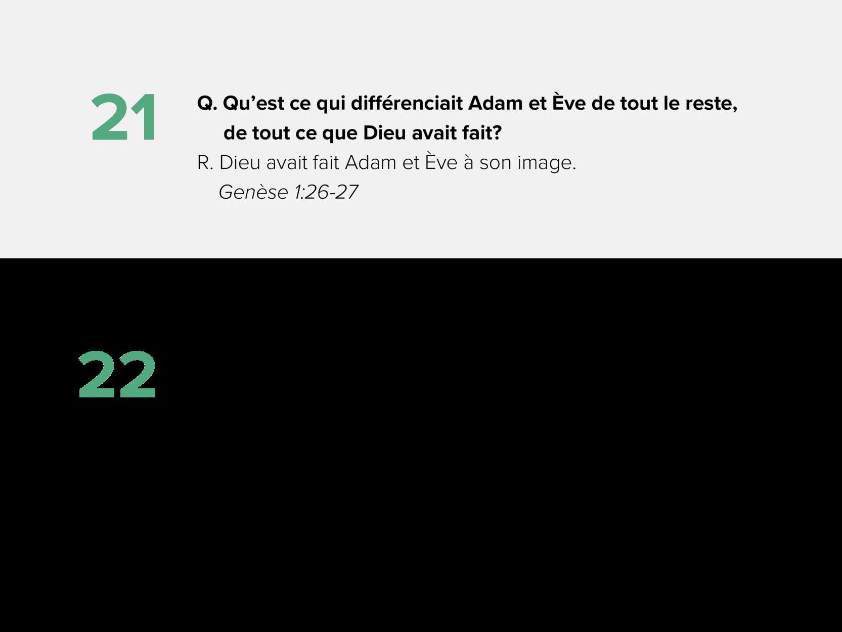 Q&A_21-22F