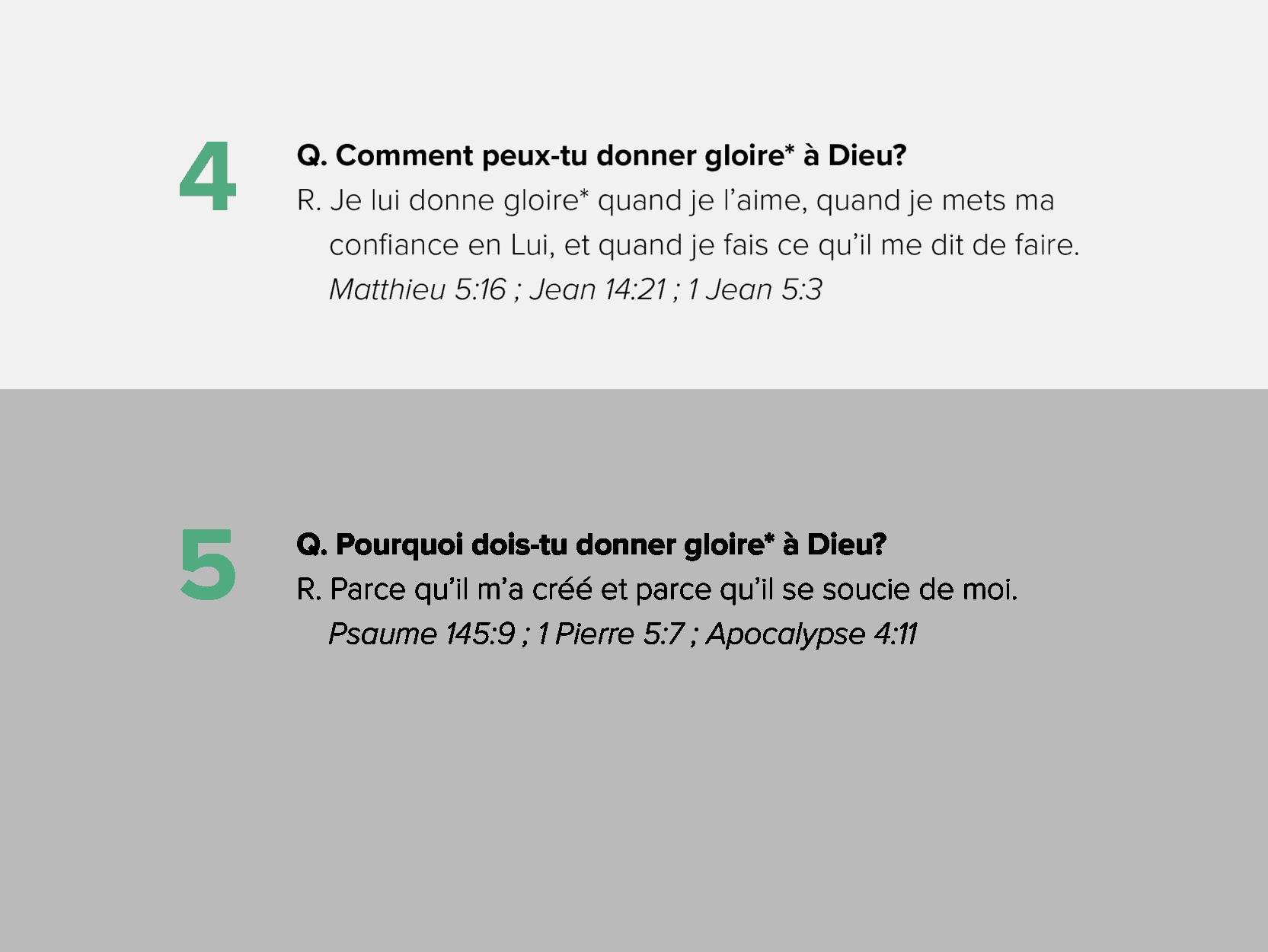 Q&A_4-5F