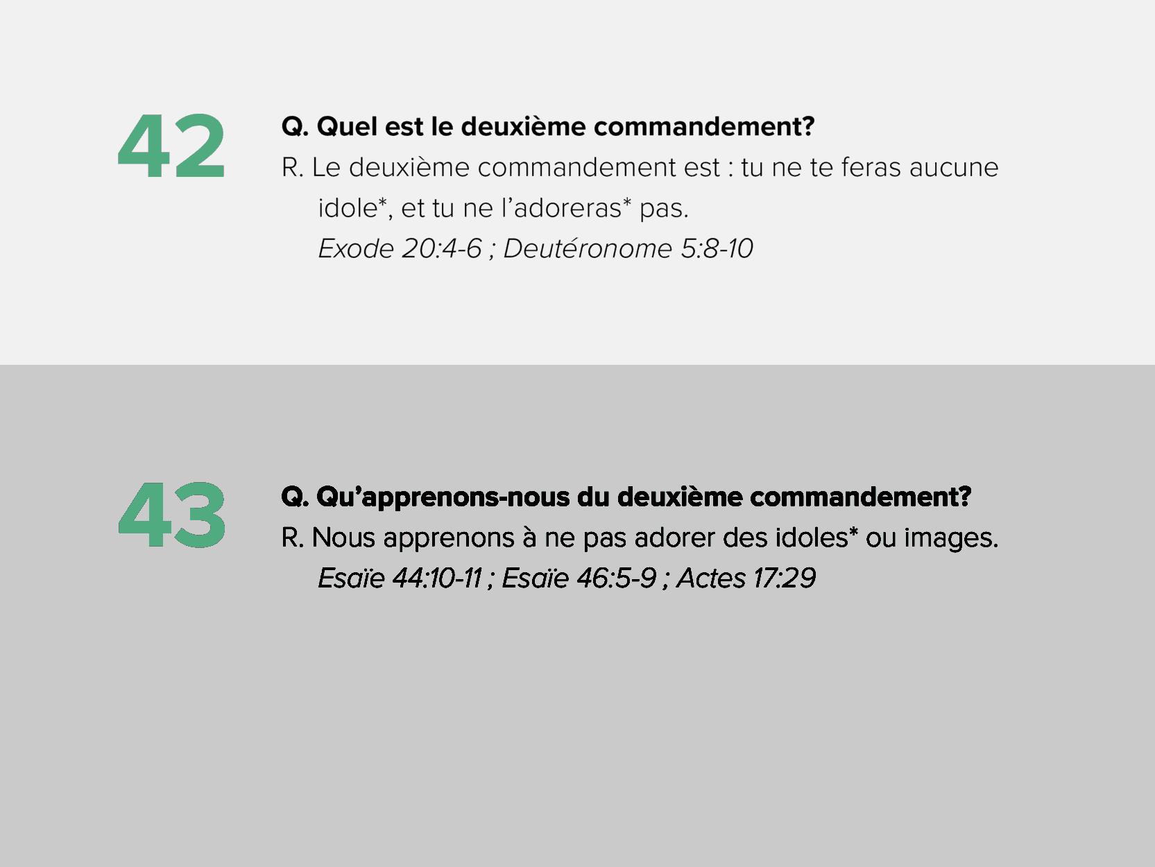 Q&A_42-43F