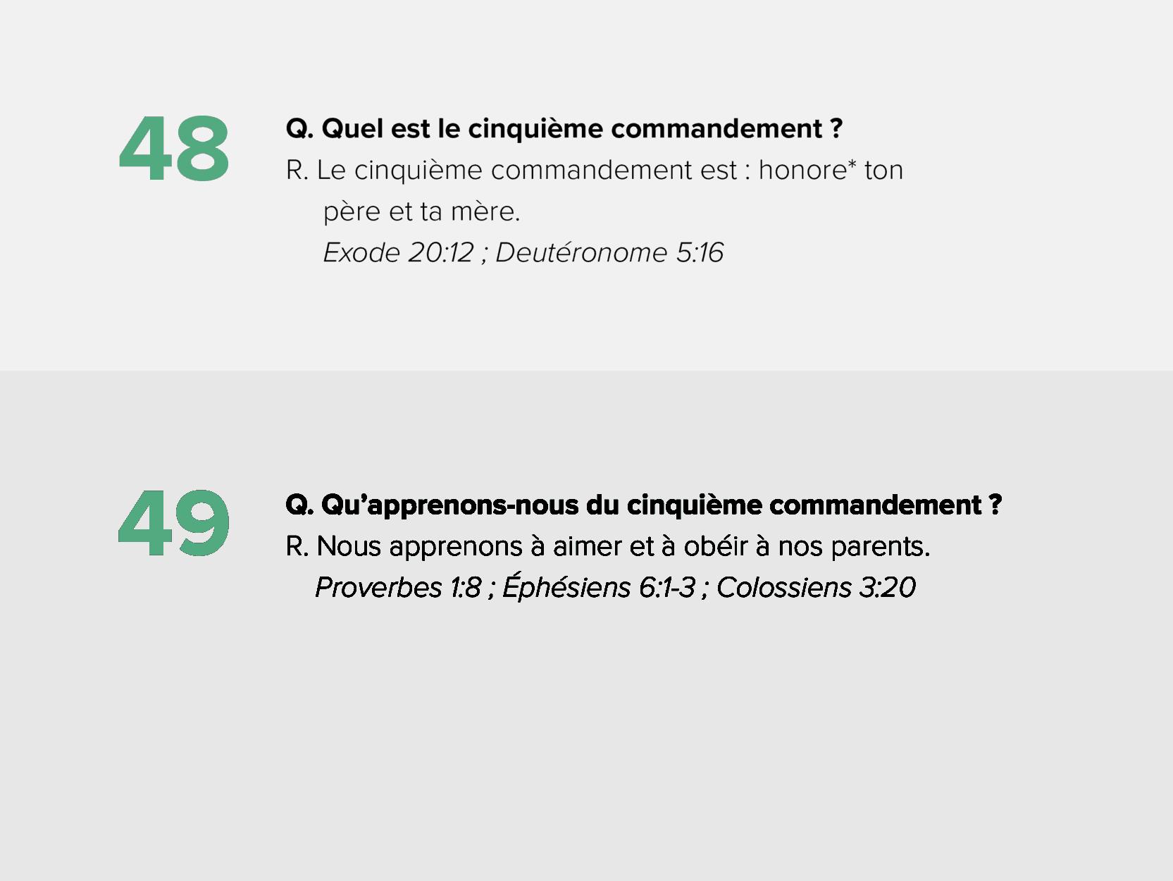 Q&A_48-49F
