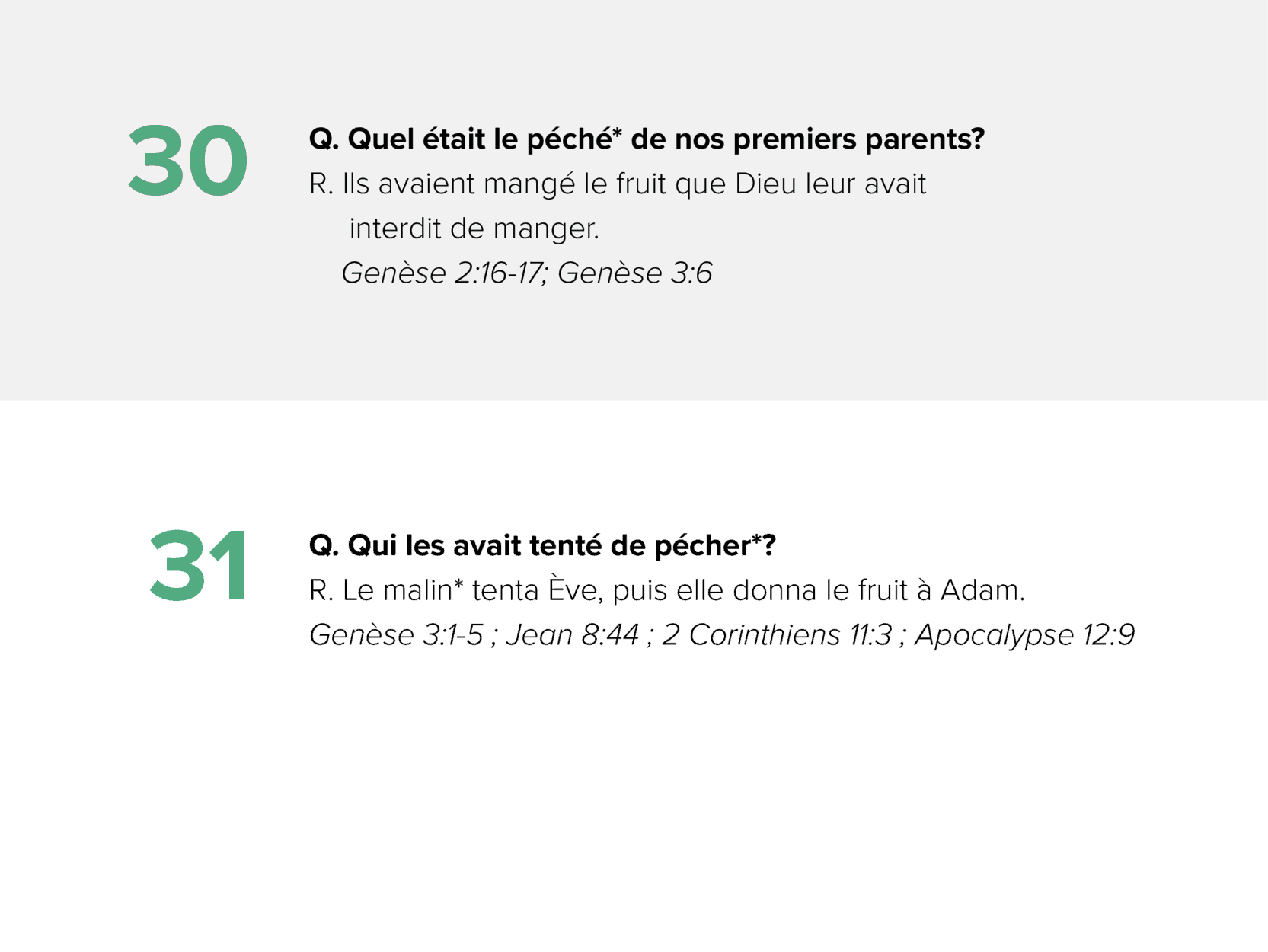Q&A_30-31F
