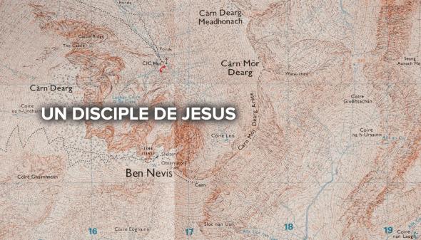 disciple (1)